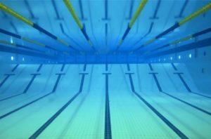 Pool CEDA
